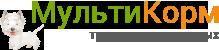 Интернет - магазин товаров и кормов для домашних животных
