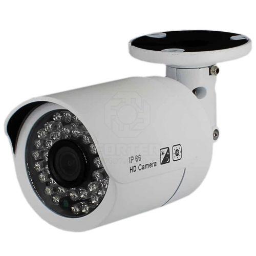 Anon-AHD-312-series-camera-hd-720p-500x500.jpg