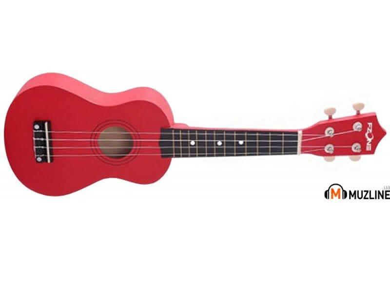 vybor-detskoy-gitary.jpg