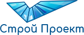 logo.png.9c1786117c6d8b3dce8949dfd89d7199.png